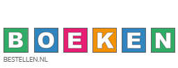 Logo Boekenbestellen.nl