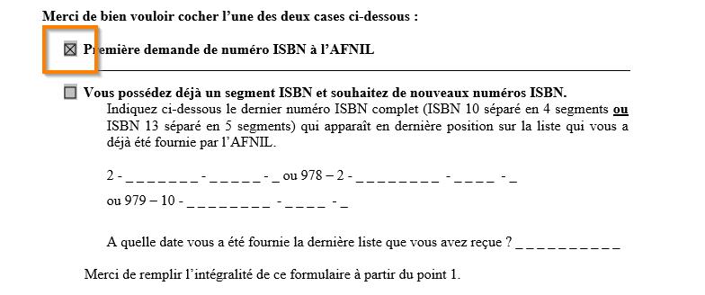 manuel isbn 1