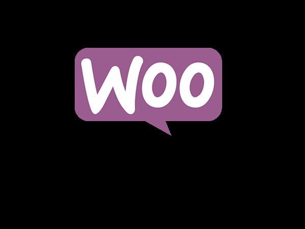 WooCommerce-koppeling