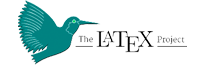 The Latex Project